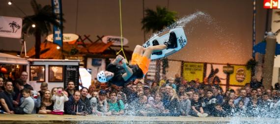 wakeboarding_boot_d%c3%bcsseldorf_1