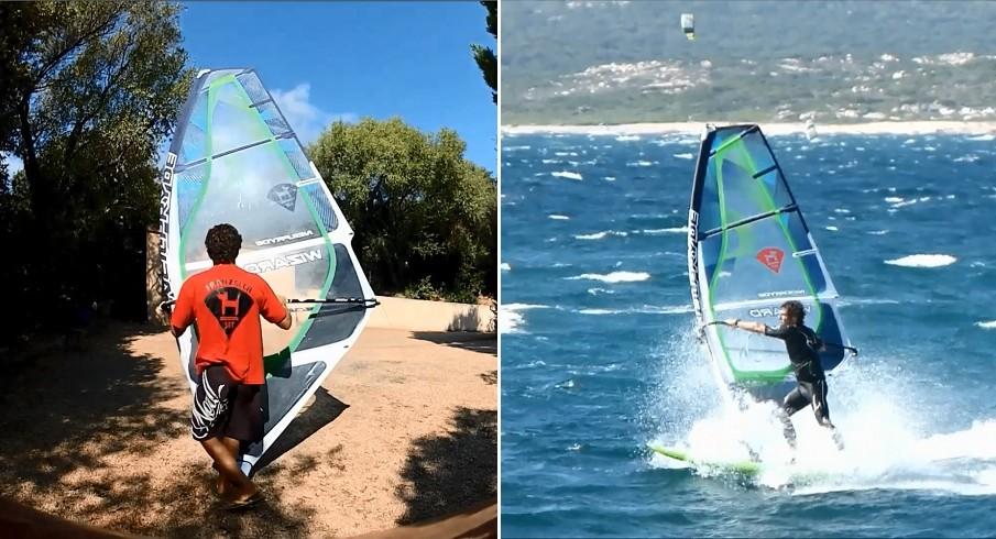 Il tutorial Freestyle SBT di Michele Franciosi: SPOCK