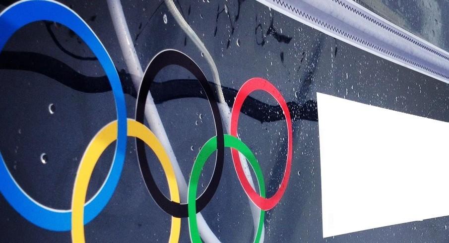 Olimpiadi: il surf a discapito del windsurf?
