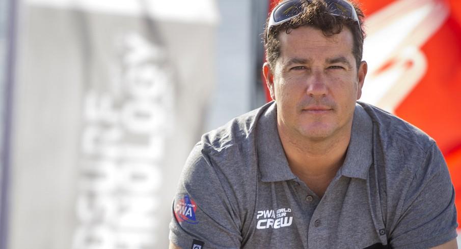 Orlando Lavandera: Marketing Manager PWA
