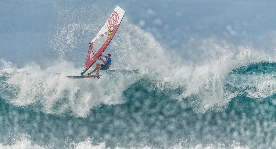 Aloha Classic 2017, D14: le finali e i vincitori